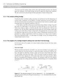 Fabricator Sample Resumes Forensic Accountant Sample Metal