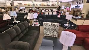 furniture waco tx. Exellent Waco Sedberry Furniture  Waco TX Stores To Waco Tx E