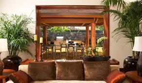 Outdoor Living Room Furniture 1000 Images About Outdoor Rooms On Pinterest Outdoor Rooms