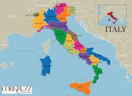 northern italy wine – kikka and char style (our th wine class