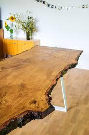 Holztisch Selber Bauen Smartstore