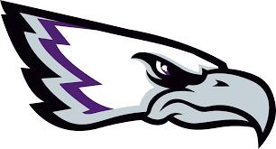SSV Reutlingen 05 Eagles präsentieren neues Logo | Reutlingen Eagles