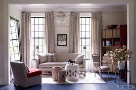 american home interiors. American Home Interiors Decor Modern On Cool Beautiful In Design
