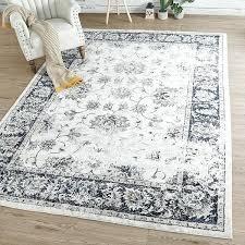 vintage looking area rugs distressed vintage style accent rugs area rug vintage warm beige area rug