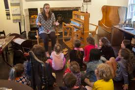 follow us on social media to keep up to date on our children s programming learn fun facts about greenwich history and see old photouch more