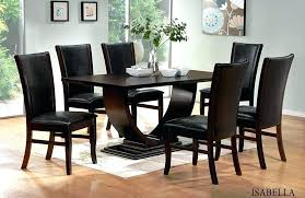 full size of 80cm glass dining table set top 8 chairs round sets for astounding modern