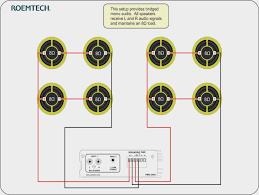 note description shop policies speaker wiring diagram series vs wiring diagram for guitar speaker cabinet new wiring diagram 4x12