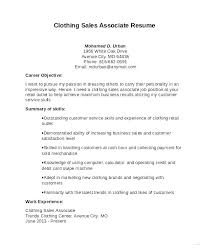 Resume Summary Statement Examples Amazing Executive Summary Resume Samples How To Write Executive Resume