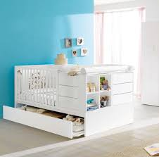 baby cot voyager by pali is italian design babies furniture transform at my italian living ltd baby kids baby furniture
