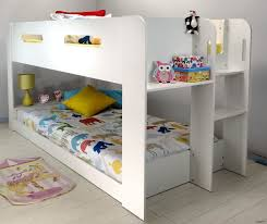 Kids Bedroom Furniture Australia Cheapest Quality Bunk Beds And Loft In Australia Midi Sleeper Kids
