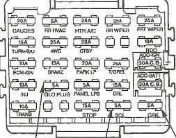 2002 gmc c7500 wiring diagram wiring diagram libraries 2002 gmc c7500 wiring diagram