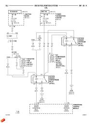 1999 jeep cherokee o2 wiring circuit diagram symbols \u2022 Universal O2 Sensor Wiring Diagram 1999 jeep grand cherokee o2 sensor wiring diagram new 1998 jeep rh leelo co 1998 jeep