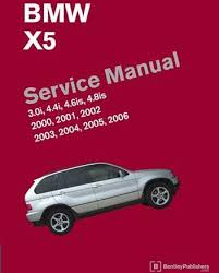 bmw x5 wiring diagram pdf bmw image wiring diagram bmw x5 e53 2000 2006 bentley service repair manual on bmw x5 wiring diagram pdf