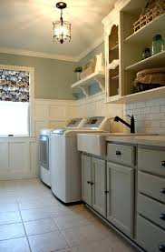 laundry room lighting ideas. Laundry Room Lighting Ideas Lights Home Design