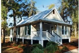 simple house plans.  Simple Signature Cottage Photo Plan 5363 With Simple House Plans E