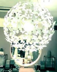 flower chandelier ikea white flower chandelier together with paper chandelier white flower white flower chandelier ikea flower chandelier ikea
