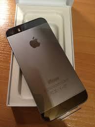 prix iphone 5s 16gb neuf