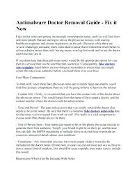Doctors Note For Pregnancy Doctors Note Template Sample Medical Certificate Download Documents
