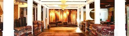 rug and e furniture rugs carpet dealers in us hom gallery consultation