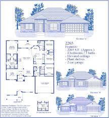adams homes floor plans. Simple Homes Floor Plan And Adams Homes Plans 1