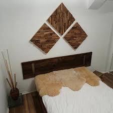 full size of wall arts teak wall art teak wood wall art reclaimed wood art  on tiki wood wall art with wall arts teak wall art teak wood wall art reclaimed wood art home