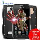 Мобильные Телефоны с - AliExpresscom