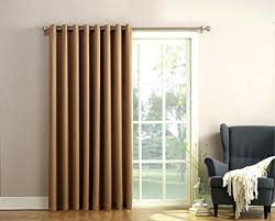 extra wide curtains blackout uk curtain designs