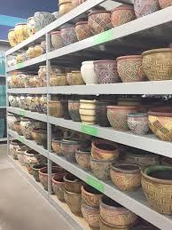 garden ridge pottery locations. At Home 63 Photos 14 Reviews Decor 12605 N Gessner Dr Garden Ridge Pottery Locations .