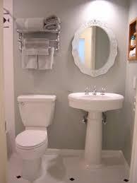 Unique Simple Bathrooms Designs Bathroom Design 2017 Of Remodel Ideas With