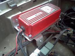 msd 6a wiring msd image wiring diagram msd 6a installation 86 xj jeep cherokee forum on msd 6a wiring
