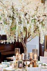 the exclusive canopy tree will make an amazing centrepiece for a round top table or feature table it is approximately 150cm wide and 180cm high