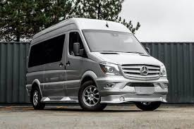 Current matches filter results (109). Used 2018 Mercedes Benz Sprinter For Sale Near Me Edmunds