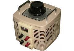 <b>Автотрансформатор</b> (ЛАТР) <b>TDGC2</b>- <b>5К 5kVA Ресанта</b> купить