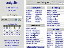 Craigslist sketchy Non On Business Jobs Insider Find wCaZqI7