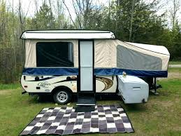 rv outdoor carpet outdoor rugs new camping outdoor rugs indoor and pool on rugs for outside