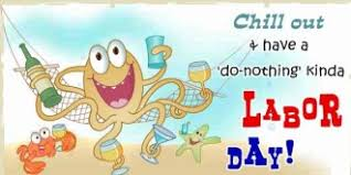 wishes happy labor day cards messages 2017