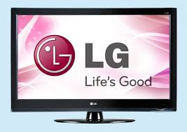 lg tv 2012. lg will be instituting a \u201cupp\u201d (unilateral pricing policy) program that end discounting on its mid to high-end led lcd and plasma hdtv models, lg tv 2012