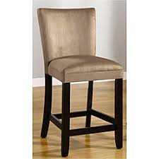beige bar stools. Overstock.com: Online Shopping - Bedding, Furniture, Electronics, Jewelry, Clothing \u0026 More. Dining StoolsCounter StoolsBar Beige Bar Stools E