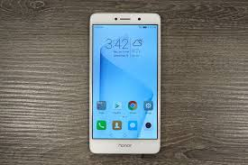 huawei 6x honor. huawei honor 6x display 6x
