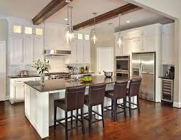 Kitchen Remodeling Dallas Property Unique Inspiration Ideas