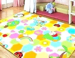 kids bedroom rugs rugs for kids room child bedroom rugs area rugs for children bedroom amazing kids bedroom rugs