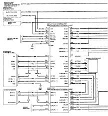 acura cl wiring diagram wiring diagrams bib wiring diagram acura tl schema wiring diagram 1997 acura cl radio wiring diagram acura cl wiring diagram