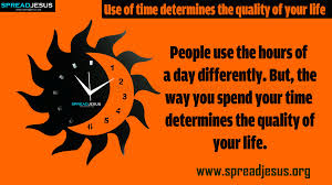 Time Management Quotes Hd Wallpapers Free Download Use Of Time
