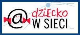 http://dzieckowsieci.fdn.pl/