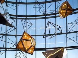 dubai designs lighting lamps luxury. Preciosa Lighting Is An Innovative Company Which Creates Complex Design Solutions For Luxury Interiors Worldwide. Dubai Designs Lamps