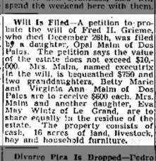 The Fresno Bee The Republican from Fresno, California on January 6, 1944 ·  Page 2