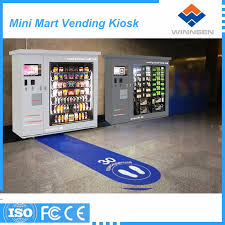 Flower Vending Machine For Sale Amazing Flower Vending Machine Flower Vending Machine Suppliers And