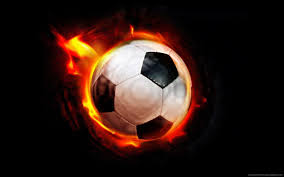 cool soccer ball hd background wallpaper 37 hd wallpapers