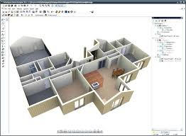 Home Plan Software Graceful House 0 Design Program Free Download ...