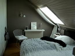 Amazing Schlafzimmer Mit Dachschrge Gestaltet 6 Trennwand